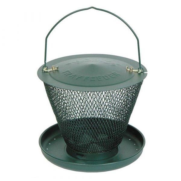 nono tray feeder HKF